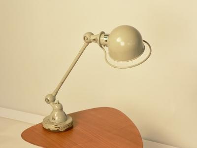 lampe jielde 1 bras
