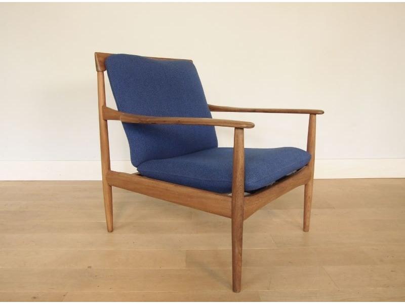 fauteuil scandinave. Black Bedroom Furniture Sets. Home Design Ideas