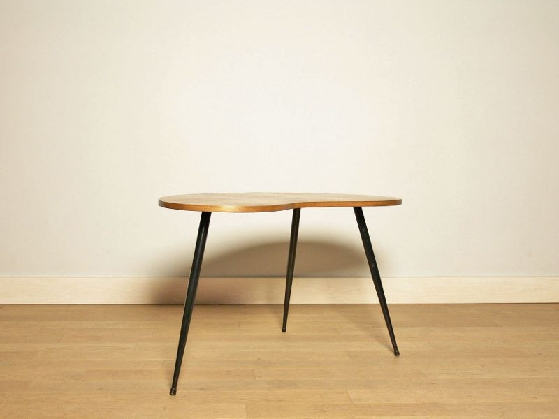 Table bureau console appoint vintage année