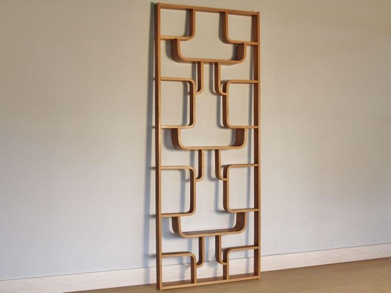 claustra vintage jindrich halabala ann e 50 60. Black Bedroom Furniture Sets. Home Design Ideas