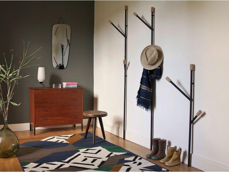 patere murale porte manteaux maison simone chambre enfant. Black Bedroom Furniture Sets. Home Design Ideas
