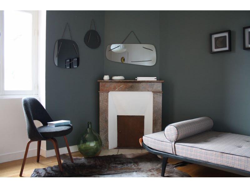 miroir clair great miroir clair voir smart cover pour samsung galaxy s s plus de luxe en cuir. Black Bedroom Furniture Sets. Home Design Ideas