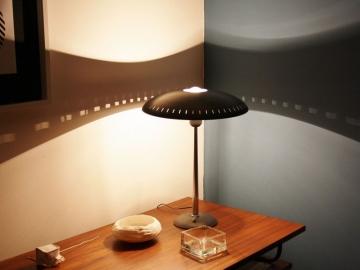 Lampe de bureau Kalff