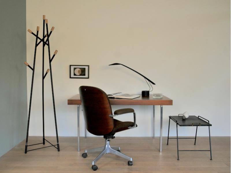 lampe de bureau nantes