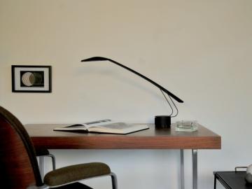 lampe bureau dove design vintage maison simone nantes