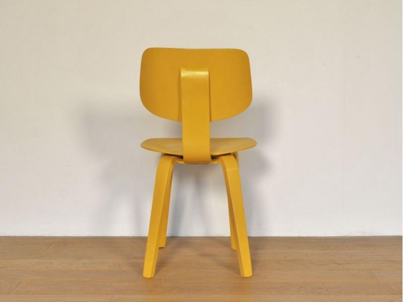 chaise de bureau jaune with chaise de bureau jaune best chaise de bureau jaune with chaise de. Black Bedroom Furniture Sets. Home Design Ideas