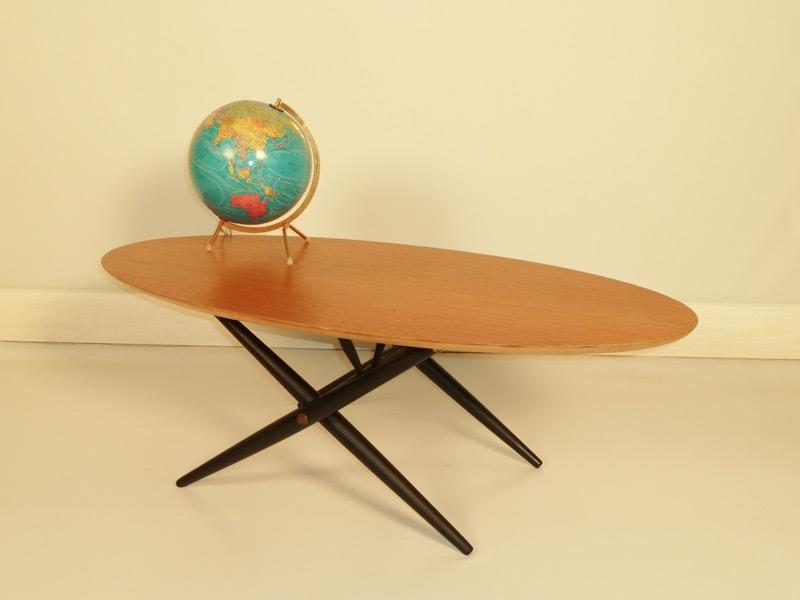 Table Basse Lumineuse Conforama ~ Table Basse En Mousse Scandinave  Houzz Com