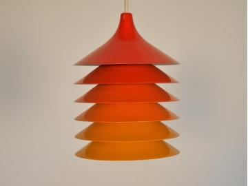 luminaire roulet fog morup jo hammerborg maison simone vintage. Black Bedroom Furniture Sets. Home Design Ideas