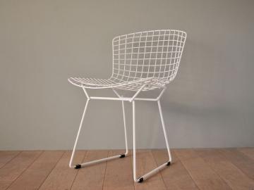maison simone meubles et objets de d coration tendances et design style vintage industriel. Black Bedroom Furniture Sets. Home Design Ideas