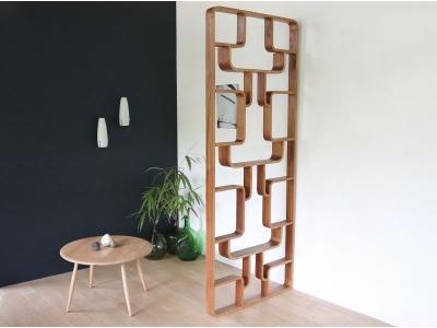 claustra design vintage