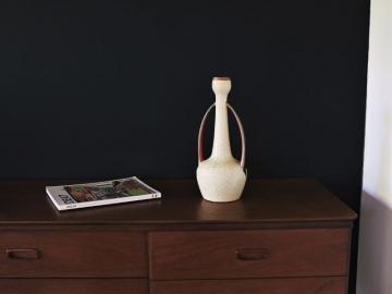 vase 2 anses