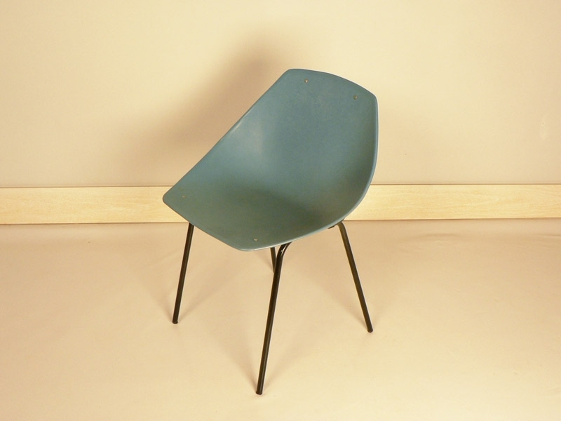 Chaise guariche for S asseoir sans chaise