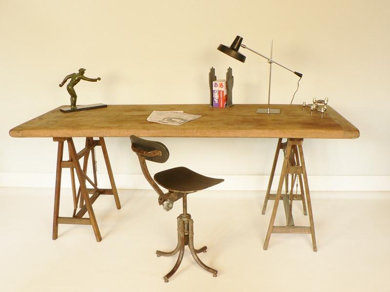 table ou bureau maisonsimonecom