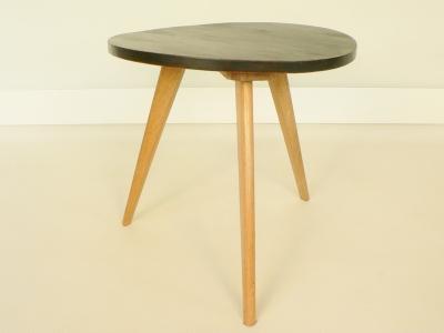 petite table tripode - maisonsimone