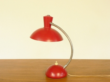 petite lampe diabolo
