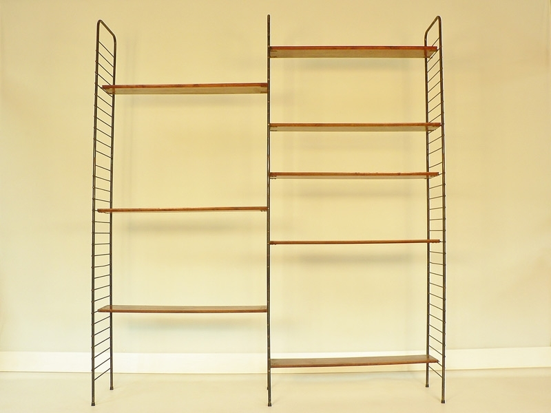 Tag re biblioth que scandinave - Bibliotheque scandinave ...