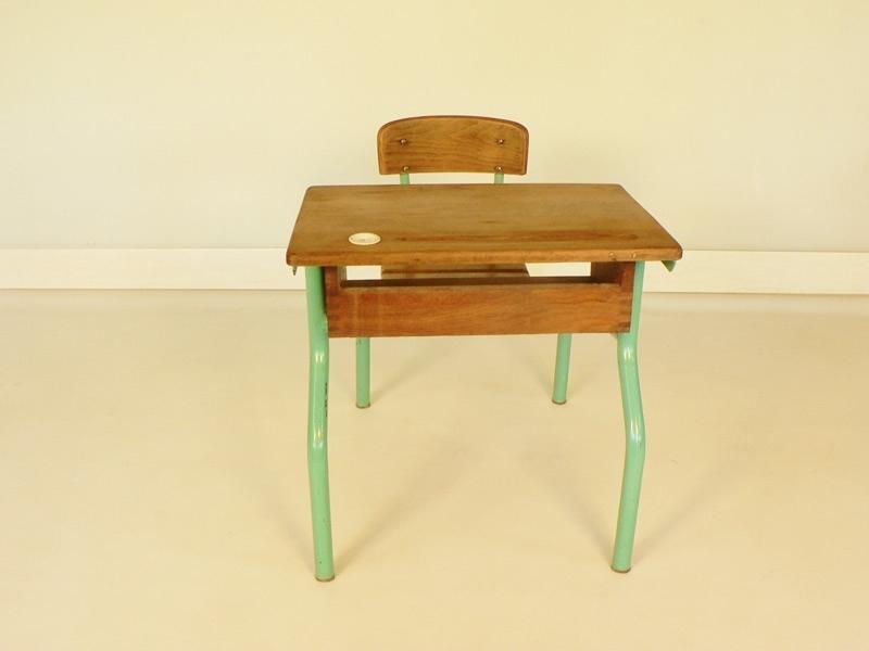bureau ecolier. Black Bedroom Furniture Sets. Home Design Ideas