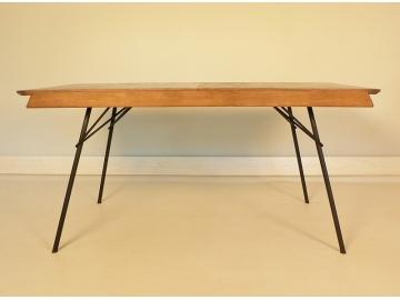 table signée Guermonprez