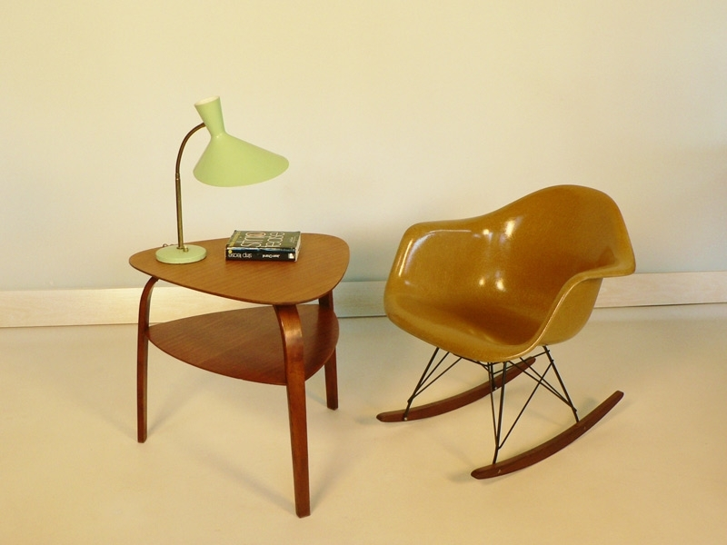 table basse tripode steiner. Black Bedroom Furniture Sets. Home Design Ideas