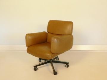 fauteuil bureau otto zapf
