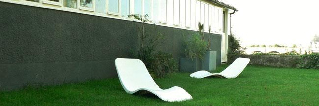 maison simone d coration vintage et industrielle nantes. Black Bedroom Furniture Sets. Home Design Ideas