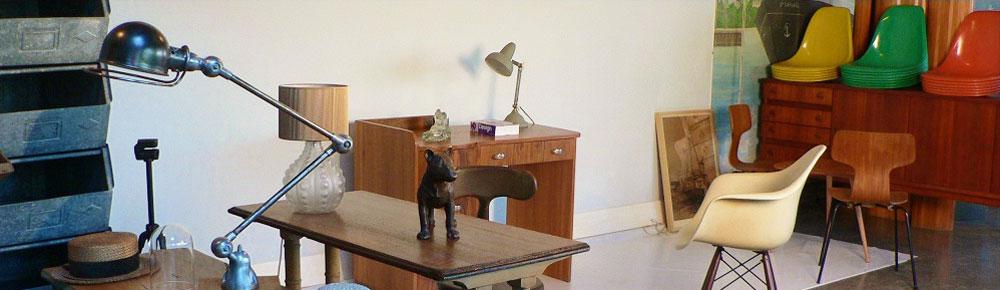 une boutique de d coration vintage. Black Bedroom Furniture Sets. Home Design Ideas