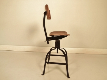 chaise bienaise
