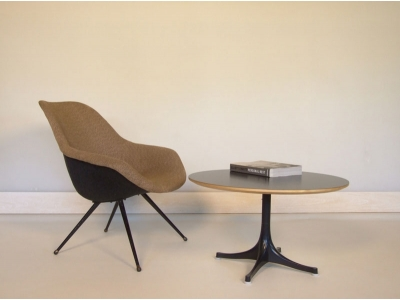 table basse georges nelson