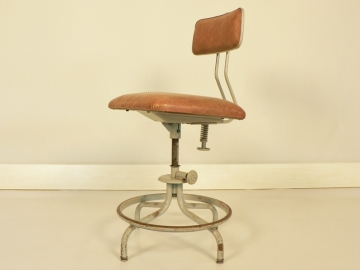 chaise atelier flambo