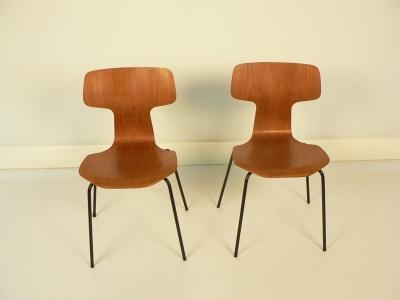 chaise jacobsen 3103
