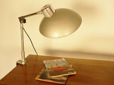 lampe atelier solere
