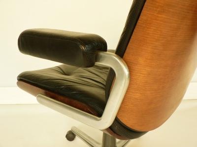fauteuil martin stoll