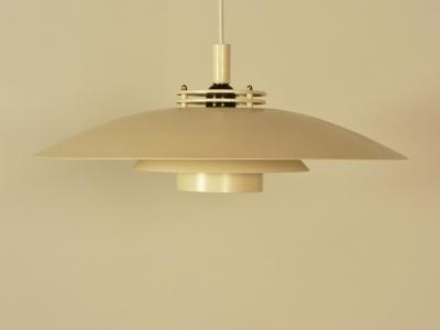 lampe PH 2 Henningsen
