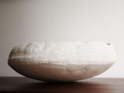 grande coupe ceramique maison simone