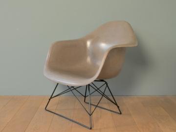 fauteuil eames cats cradle vintage maison simone nantes