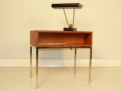 console florence Knoll