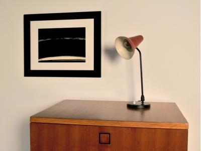 lampe de bureau années 50 maison simone nantes