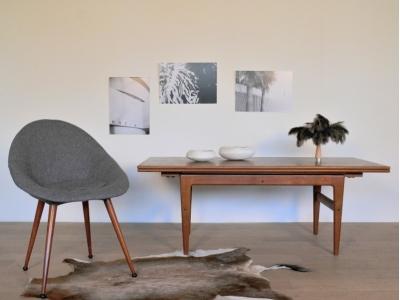 table basse systeme vintage scandinave denmark maison simone nantes
