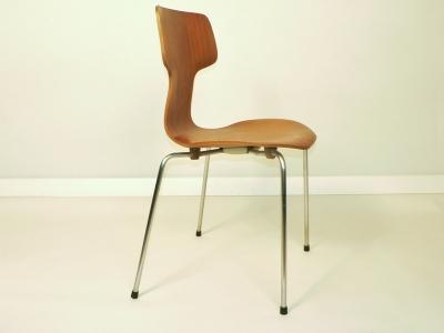 chaise jacobsen