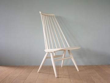 chaise Tapiovaara vintage