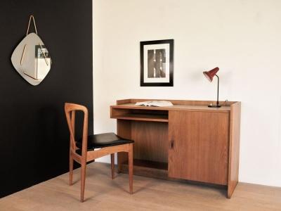 Bureau vintage