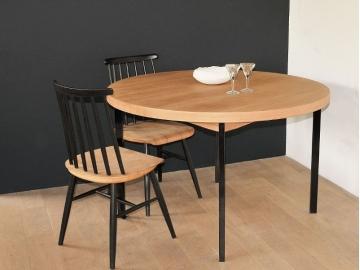 table Guariche édition minvielle