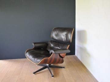 fauteuil eames ancien