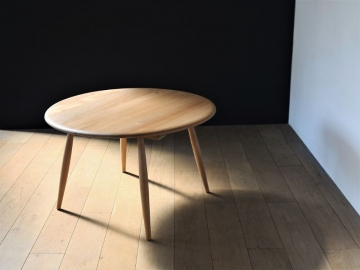 table basse ercol