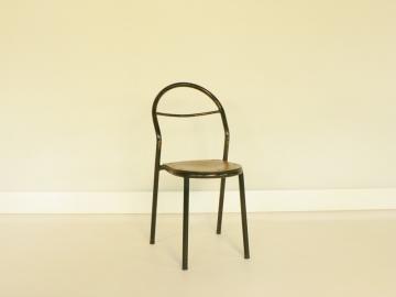 Chaise rené Herbst