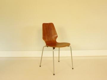 chaise asko
