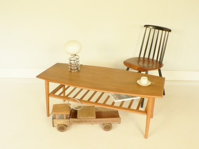 table basse design scandinae