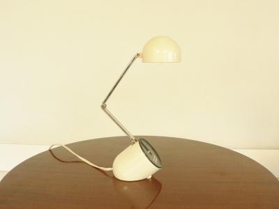 lampe pillule