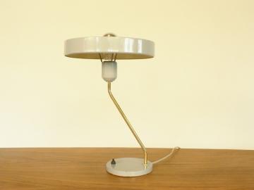 lampe kalf
