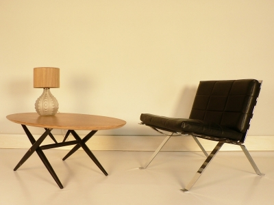 fauteuil olivier mourgue